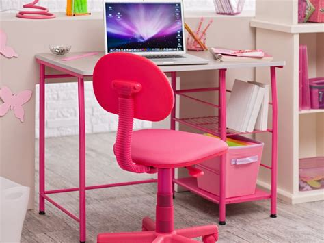 cool desks for girls furniture cool desk chairs beautiful desks for kids room
