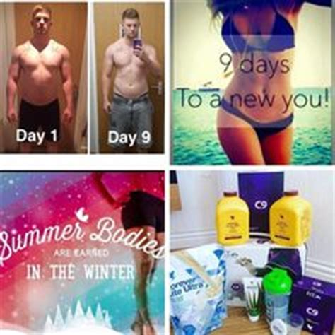 Aloe Vera Gel 9 Day Detox by 1000 Images About Clean 9 Diet Results On