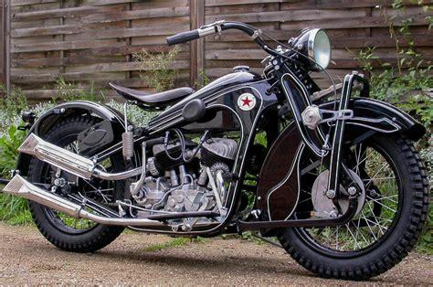 Motorrad Chemnitz by Motorr 228 Der Oldtimerdienst Chemnitz