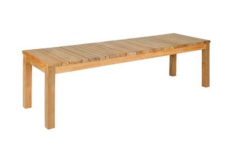 make a wood bench wooden work bench legs woodproject