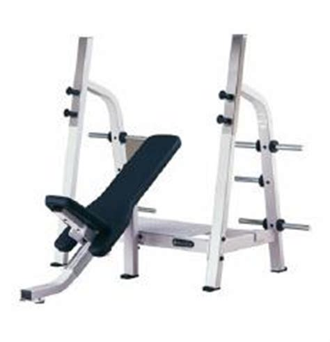 nautilus bench press strength training conditioning room cus recreation