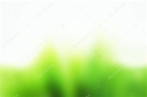 imagenes en blanco y verde fondo blanco y verde simple fotos de stock 169 kritchanut