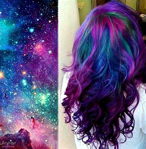 hairstyles crazy color unusual crazy hair colors xcitefun of crazy hair color