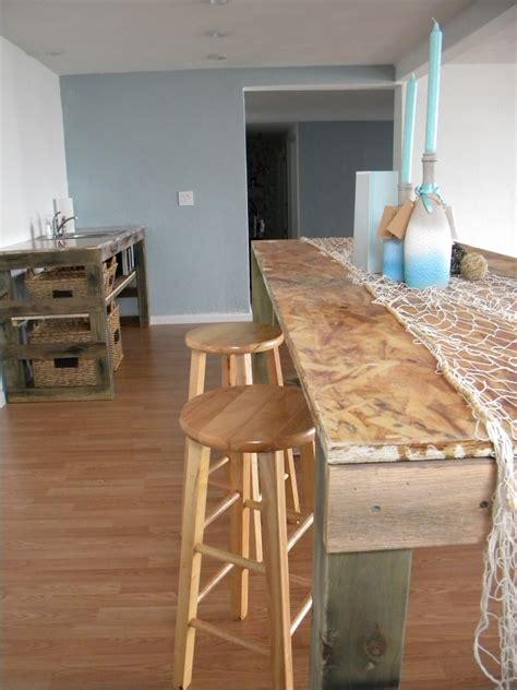 arredamento con bancali legno mensole con bancali kl64 187 regardsdefemmes