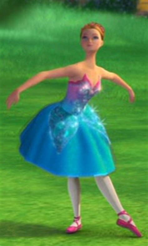 film barbie giselle giselle full picture png