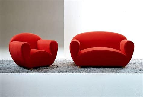 bello Divani Letto Piccoli Spazi #1: divani-piccoli-spazi-quale-scegliere_NG1.jpg