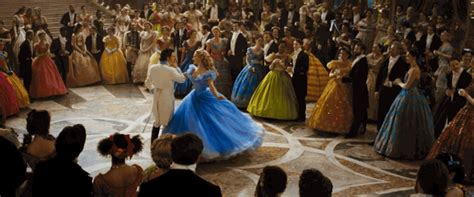 cinderella film running time movie review cinderella love thy shelf