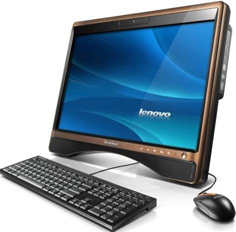 Lenovo Desktop Pictures Lenovo Model Desktop Computers