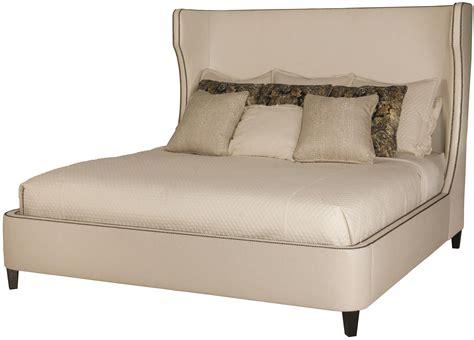 bernhardt headboard upholstered bernhardt interiors beds wheeling king upholstered bed