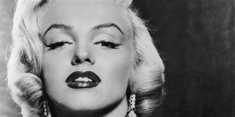 five great shots from five classic hollywood black white films 10 vintage beauty secrets from old hollywood s most