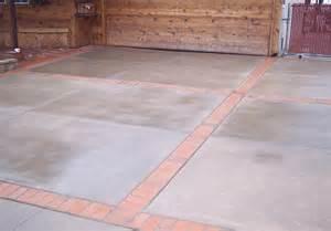 colored concrete contractor decorative concrete projects agundez concrete concrete