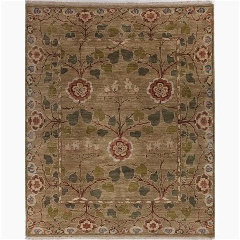 arts crafts rugs arts and crafts wool area rugs