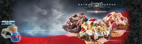 Yogurt Creations Gift Card Balance - birthday cakes cupcakes bakery cold stone ice cream