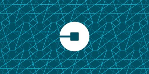 Business Card Design App my first time using uber means i ll never ride in a cab again