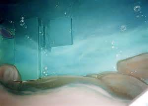 underwater murals submited images hohe qualit 228 t gro 223 handel underwater wall mural aus china