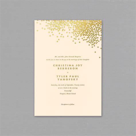 invitation sample wedding iidaemilia com