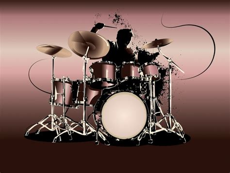 drum pattern player drum free vector download 118 free vector for commercial