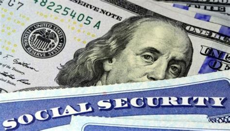 Ssn Mba Questions by New Social Security Scam The Rounds Scammer