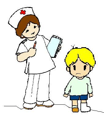 imagenes animadas enfermeria imagenes animadas de enfermeria gifs animados de