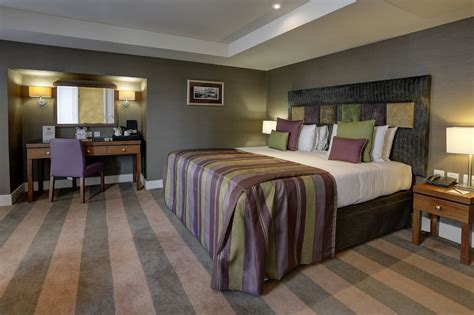 family hotel rooms edinburgh ten hill place bw premier collection updated 2017 prices hotel reviews edinburgh scotland
