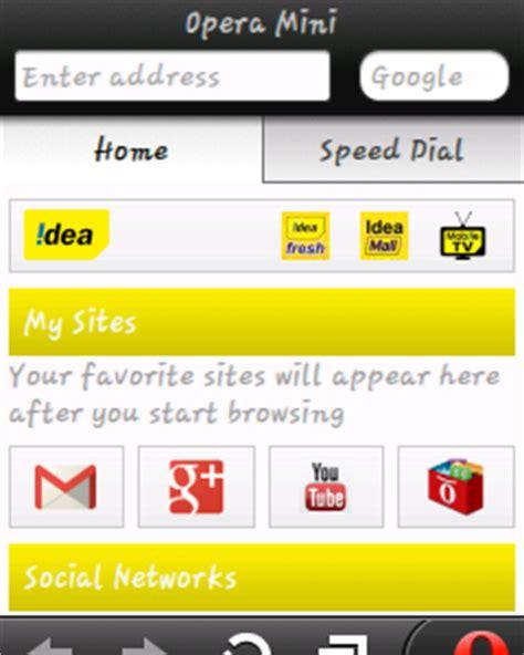 java themes in jar java jar apps free http gochittendencounty org
