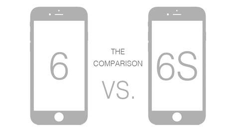 comparison iphone   iphone  youtube