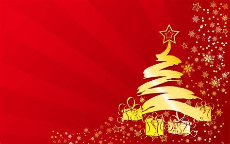 fondos de pantalla navidad los fondo de pantalla de navidad para los que esperan con
