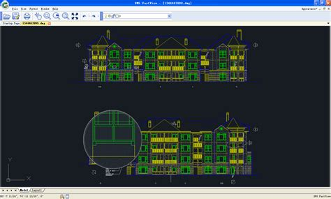 autocad home design for mac 100 autocad home design for mac turbofloorplan home