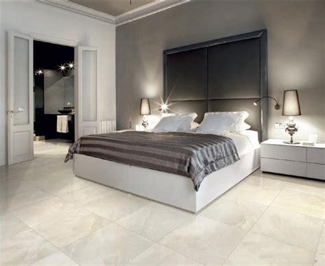 Bedroom Floor Tile