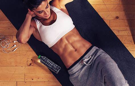 women fitness strength training exercise