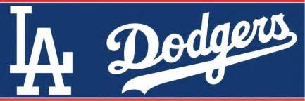 los angeles dodgers quotes quotesgram