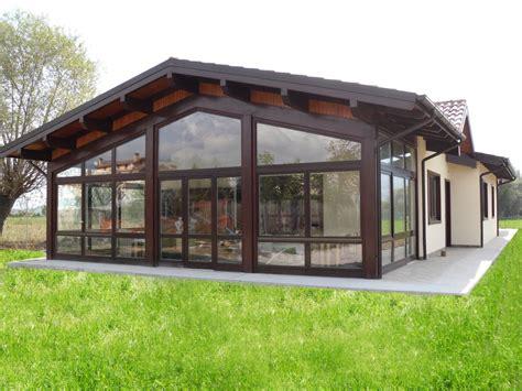 casa legno casa antisismica in legno 100casa