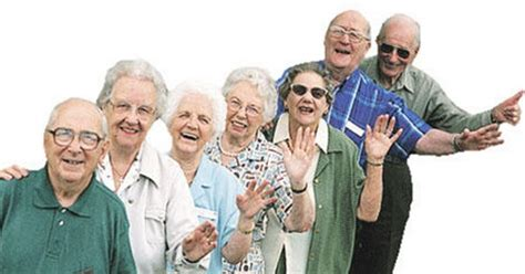 fecha de cobro pension siete hijos anses fecha de pago de jubilaciones y pensiones noviembre