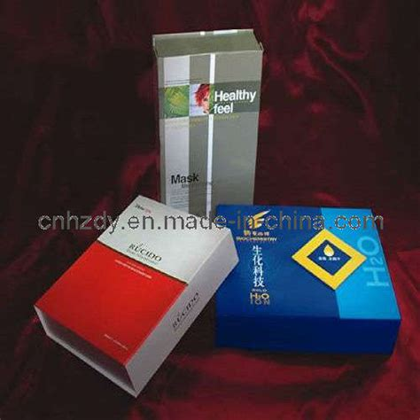 How To Make A Paper Cigarette Box - cigarette paper box china cardboard box packaging box