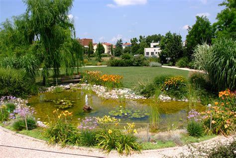il giardino degli angeli lago il giardino degli angeli