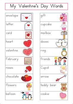 valentines day pictionary the 25 best pictionary words ideas on