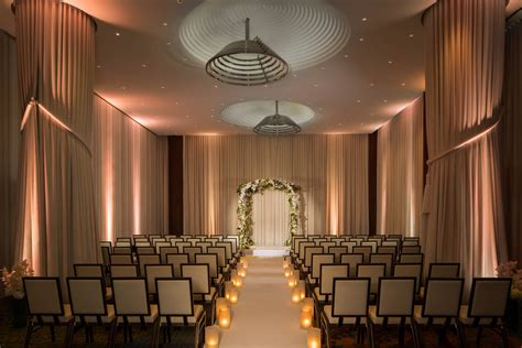 brunch wedding reception new york city 2 eventi a kimpton hotel venue new york ny weddingwire