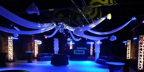 the onyx room the onyx room weddings get prices for wedding venues in lowell ma
