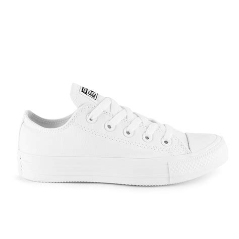 Sepatu Anak Converse Perekat Hitam sepatu converse anak abu orens sepatu converse
