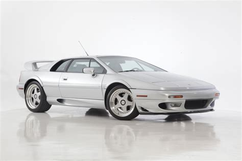 Lotus Esprit 2014 2014 lotus esprit information top auto magazine