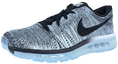 Nike Airmax Flyknite nike flyknit air max review buy or not in june 2018