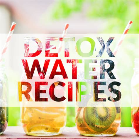 Detox Your Home Mobile Collection by Bunny Premium Tea Collection Weight Loss
