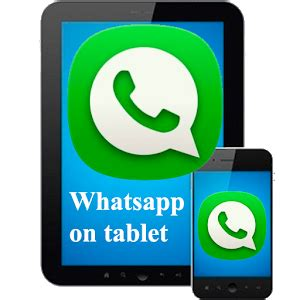 tablet whatsapp apk free install whatsapp on tablet apk for windows 8