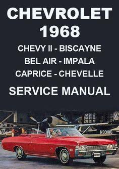 service repair manual free download 1993 chevrolet caprice classic parental controls chevrolet 1965 impala convertible roof service and repair manual repair manuals chevrolet and
