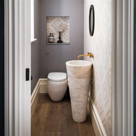 wall lamp bathroom