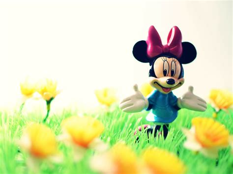 minnie mouse background   amazing