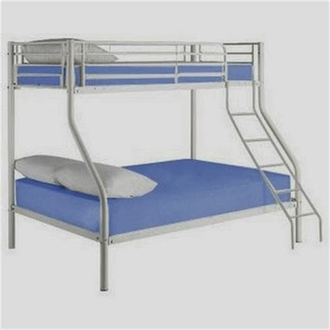 3 Sleeper Bunk Beds by Sleeper 3 Childrens Bunk Beds Single