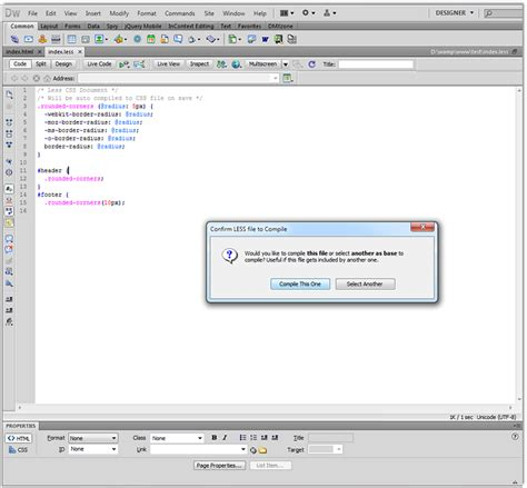 dreamweaver responsive template autos post templates dreamweaver cs6 http webdesign14 com