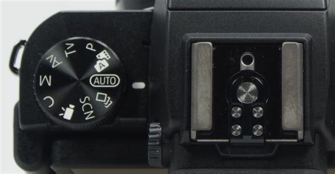 shooting modes understanding the shooting modes on a dslr