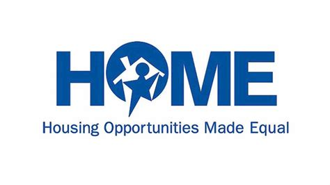 housing opportunities housing opportunities housing opportunities made equal names new executive director